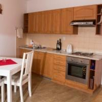 Guest House Beroun, hotel a Zdice