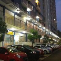 Marzeta Property