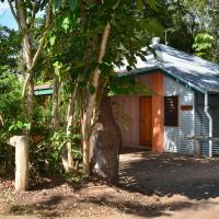 Bushland Cottages and Lodge, hotel em Yungaburra