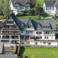 Hotel Bischof, hotel in Westfeld, Schmallenberg