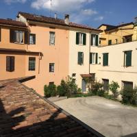 L'Archetto, hotel in Cremona