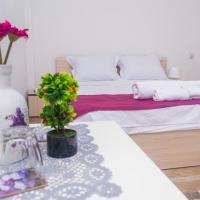 Bed & Breakfast Delikates, hotel em Stojakovo