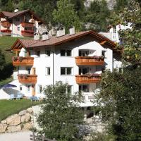 Villa Otto
