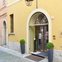 Locanda Torriani, hotel in Cremona