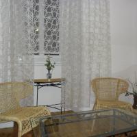 Bulgarana, hotel in Bourg-Argental