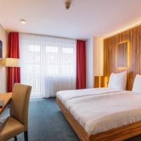 Weneda Wellness Hotel