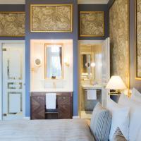 Grand Hotel Lund, hotell i Lund