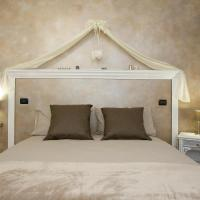 Torretta d'Assisi, hotell i Tordandrea