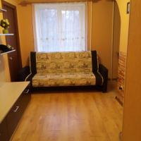 Apartment On Germana