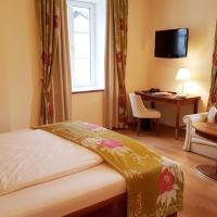 Landhaus Stift Ardagger, hotell i Ardagger Stift