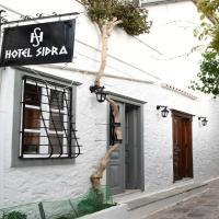 Sidra Hotel