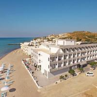 Island Resorts Maya (ex Valynakis), hotel en Kardamaina