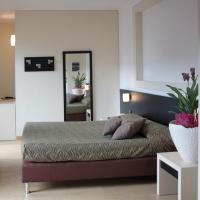 Albergo Ristorante Orazio, hotel in Sale Marasino