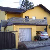 Apartment Ehrndorfer