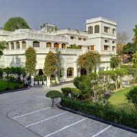 lebua Lucknow