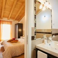 Al Sogno Di Laura B&B, hotel perto de Aeroporto de Treviso - TSF, Treviso