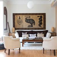 Premium Apartment Valencia Centre