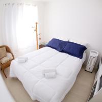 Apartamento Mobiliado no Morumbi