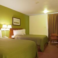 Marina Inn & Suites Chalmette-New Orleans