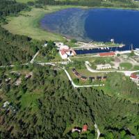 Valleviken Hotell, hotell i Valleviken