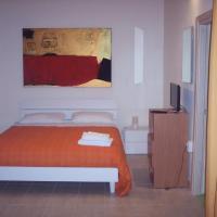 Salento b&b Trepuzzi, hotell i Trepuzzi