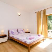 Apartments Limuni, hotel u Saplunari