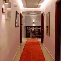 Hotel Avra, hotel in Karditsa
