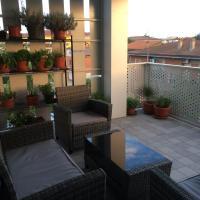 Ai Santi B&B, hotel near Verona Airport - VRN, Dossobuono