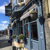 Westmorland Inn, hotel in Bowness-on-Windermere