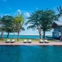 X2 Koh Samui - A Spa Retreat