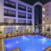 Hotel Lero: Dubrovnik'te bir otel