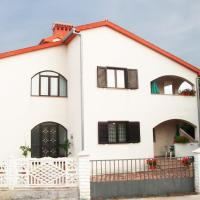 Apartments Porec Istria By Nina
