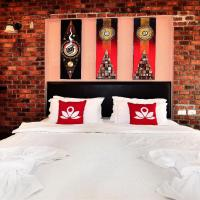 ZEN Rooms Ladprao Soi 71, hotel in Bangkok