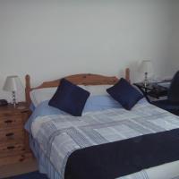 Bluebell Cottage