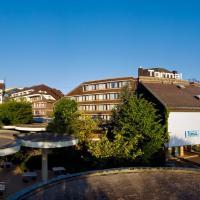 Hotel Termal - Terme 3000 - Sava Hotels & Resorts, hotel in Moravske-Toplice