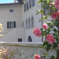 Borgo San Nazzaro