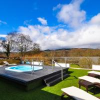 Beech Hill Hotel & Spa