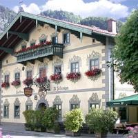 Gasthof Falkenstein - Metzgerei Schwaiger -