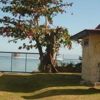 Bungalows Havae Teahupoo, hotel em Teahupoo