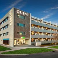 Quest Bundoora, hotel em Melbourne