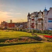 Cliftonville Hotel, hotel in Cromer