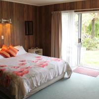 Anglers Paradise Motel