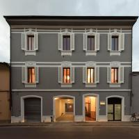 Residenza Cavour, hotell i Empoli