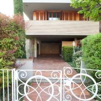Casa Corinna, hotell i Ponsacco