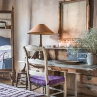 Charming & luxe apt in heart of medieval Bruges - Odevaere