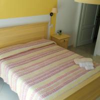 Sa Zodia Guest House, hotell i Bitti