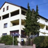 Hotel Alena - Kontaktlos Check-In