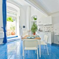 Alfieri Rooms - Amalfi coast
