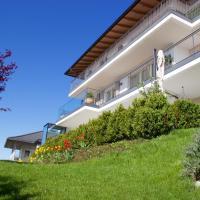 Apartments Villa Traunseeblick