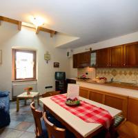 Appartamenti Violalpina - Piazza Costanzi